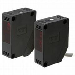 光电开关V3R-1000