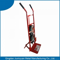 Hand trolley Ht1830