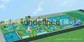 水上樂園 4