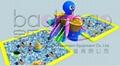 章魚水滑梯 3