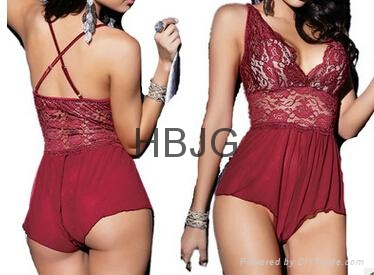 Women's Underwear 3