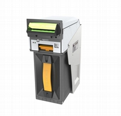 Banknote Acceptor Module Normal
