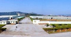JINAN LANDLION ELECTRONICS TECHNOLOGY CO.,LTD