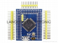 STM32F407VET6 Mini version of the core board STM32 minimum system version (Hot Product - 1*)