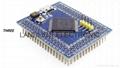 STM32F103VET6 ARM STM32 Minimum System Development Board Cortex-m3 NEW