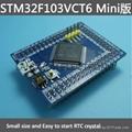 STM32F103VCT6 STM32 Minimum System Development Board