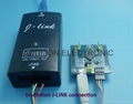 STM32F103RBT6 core board minimum system STM32 ARM development board Cortex-M3