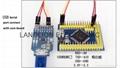 STM32F407ZGT6 Mini Edition Core Board Minimum System Edition STM32
