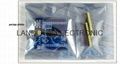 STM32F103RCT6 minimum system core board ARM Cortex-M3 STM32 development board