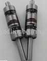 PLC72-8-6 (110000r) rotor bearing spinning bearing