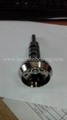 PLC73-1-20 (40000r) rotor bearing spinning spare parts PLC73-1-22 PLC3-1-14