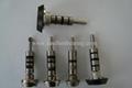 PLC73-1-14 (60000r) rotor bearing spinning bearing spinning machine parts