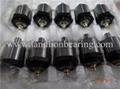 PLC 76-3-1(12000r) bearings for free wheel /press wheel bearings