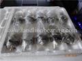 PLC 73-1-49(15000r) bearings for free wheel /press wheel bearings