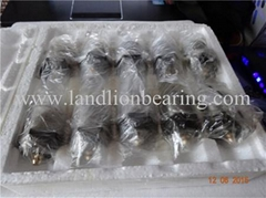 PLC 73-1-94(22000r) bearings for free wheel /press wheel bearings