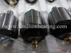 PLC 73-17(15000r) bearings for free