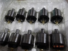 PLC 73-7-11(15000r) bearings for free wheel /press wheel bearings