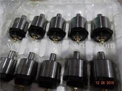 PLC 73-7-11(15000r) bearings for free
