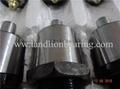 PLC 73-7-11(15000r) bearings for free wheel /press wheel bearings