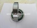 131803/01 bearing 21.3x35x7mm