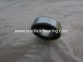 BB1B363171 C/HN3 deep groove ball bearing 30X75X20