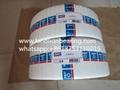 314484D SKF Four Row Cylindrical Roller 300x420x300mm