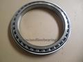 GB40385 S03 excavator bearing 230*312*85