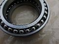 SF2046 DBG10UP-1 excavator bearing 100X150X48mm