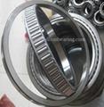 SF4411VPX1 220*290*32.5 excavator bearings