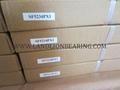 SF 5234 PX1 excavator bearing 260*340*38 mm