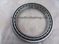 BA230-7A excavator bearing 230*300*35mm