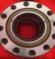 F-584734.H195 SAF Truck wheel bearing 82X196X110 VKBA5449 BTF0056