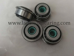 542327 taper roller bearing for auto 25*64*38mm