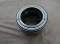 F-803194.26.TR2U1 Wheel bearing 78*130*90