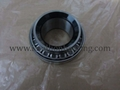 528983 Tapered Roller Bearing 70x130x57mm