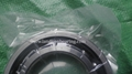 7216E.T.P4S.UL Spindle Bearings  80x140x26mm