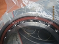 B7020-E-T-P4S-UL Spindle bearings 100*150*24mm