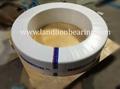 230/630CA/W33 SKF spherical roller bearing 630*920*212mm