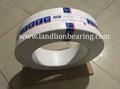23068CA/C3W33 Spherical roller bearing 340*520*133mm