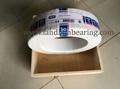23052CC/C3W33 Spherical roller bearing 260*400*104