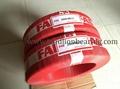 23048MB.C3 FAG Spherical roller bearing
