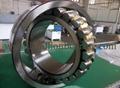 23180MB.W33.P6 Spherical roller bearing 400*650*200mm