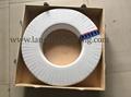 23140CC/C3W33 SKF spherical roller bearings 200*340*112mm