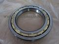 16020MA/C3 Deep groove ball bearings 100*150*16mm