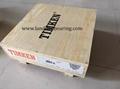 T711 thrust roller bearings Bearing Model T711  Type Thrust roller bearings  Des