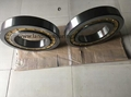 NU252MA.C4S1 Cylindrical roller bearing 260*480*80mm