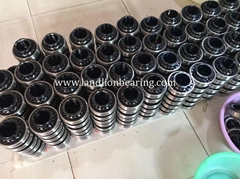 1680211 inch insert ball bearing