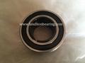 1680211 inch insert ball bearing
