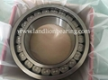 NCF3036 CV/C3 Full Complement Cylindrical Roller Bearing 180x280x74mm