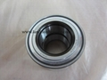 BTH-1024C Auto Wheel Hub Bearing 40X73X55mm